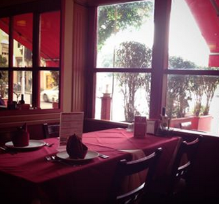מסעדה סינית בתל אביב