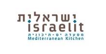 מסעדה ישראלית - אילת