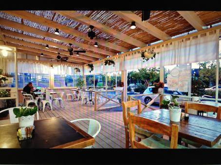 מסעדת קובה ולולה הוד השרון