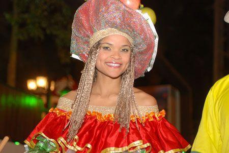 מסעדת קאזה דו ברזיל באילת