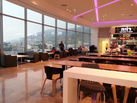 רויה מסעדה מקסיקנית בשרית כשרה טבריה