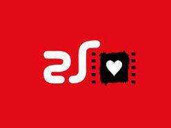 קולנוע לב מנדרין