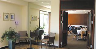 מלון גני דן חיפה