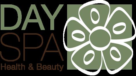 DaySpa - ספא במודיעין