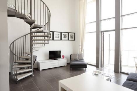 דירות נופש בתל אביב