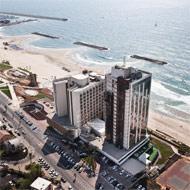 מלון דניאל הרצליה