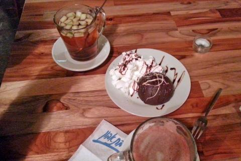דודיס בר בגבעת יואב מעדנייה כפרית קפה כשר