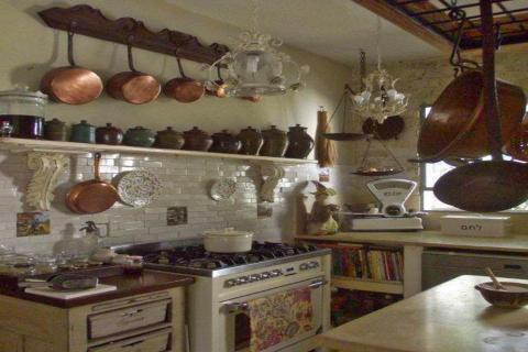 אמה קפה, מסעדה, קייטרינג אסאדו וסדנאות בישול בברקן
