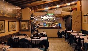 מסעדת קיטון