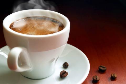 קפה גרג הקניון הגדול פתח תקווה כשר