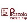 לוגו קפה פיאצולה