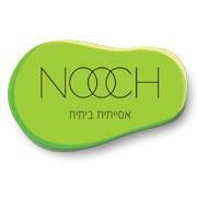 מסעדת nooch - אסיאתית ברמת השרון