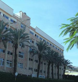 מלון רסטל טבריה
