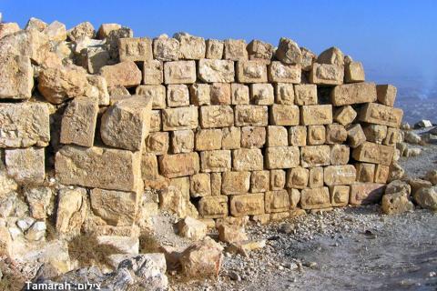 מבצר הסרטבה