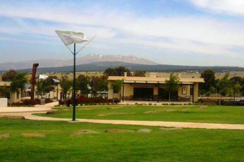 מרכז תיירות וואסט בצפון הגולן