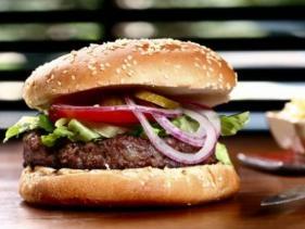 מסעדת אוונגרד רמת החיל תל אביב