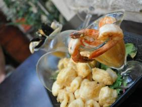 מסעדת אלנאי - נצרת