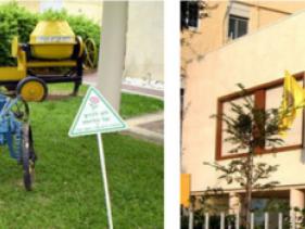 בית גרושקביץ – מוזיאון וארכיון היסטורי לתולדות קרית מוצקין