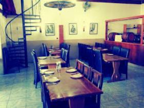 מסעדת דון אלברטו-כרמיאל
