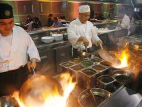 מסעדת זוזוברה כפר סבא