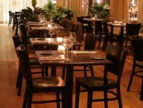 מסעדת ליליות בתל אביב