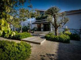 מלון ורסנו תל אביב