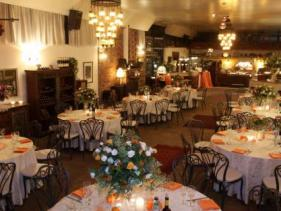 מסעדת מקום בלב רעננה