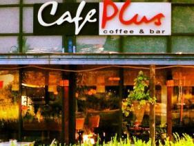 קפה פלוס טבעון