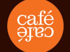 קפה קפה - כפר שמריהו