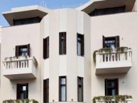 מלון טאון-האוס תל אביב