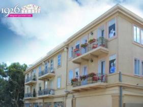 מלון דירות 1926, חיפה