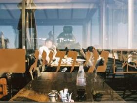 מסעדת בני הדייג נמל תל אביב