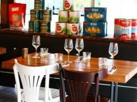מסעדת רפאלו חיפה