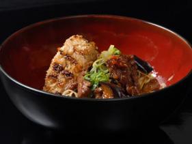 מסעדת קיי2 K2 אילת