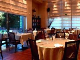 מסעדת קלואליס Chloelys