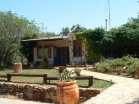 בית ספר שדה הר מרון