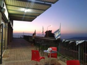 מירו מסעדת בשרים וקייטרינג בני יהודה דרום רמת הגולן
