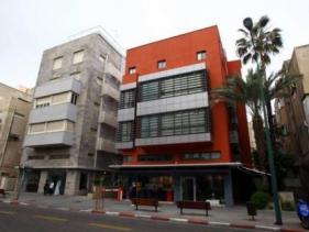 דירות בן יהודה תל אביב