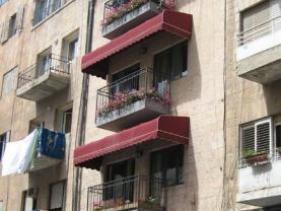 מלון לה פרלה ירושלים