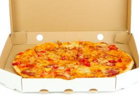פיצה רמת חן