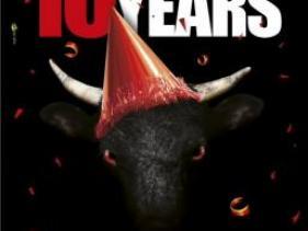 10 שנים ללופט