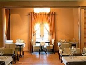 מסעדת אידה בנהריה