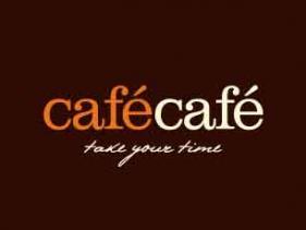 """קפה קפה רוטשילד ראשל""""צ"""