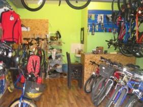 השכרת אופניים בתל אביב