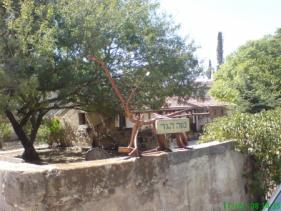נווה הגר בית לחם הגלילית