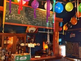 פאב הדאנק Dunk Pub בחיפה
