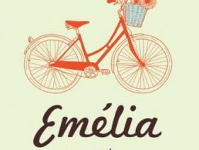 מסעדת אמיליה-רחובות