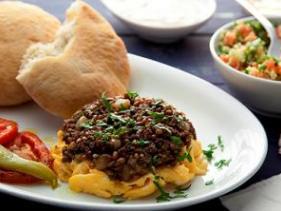 מסעדת בנדיקט רוטשילד תל אביב