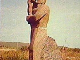הפסל בחוקוק