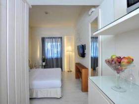 מלון סי דה סי - דיזיינד רומז